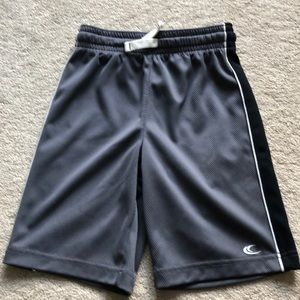 Carter's boy's athletic wear shorts size 7